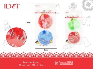 Set Ace de Cusut 055948