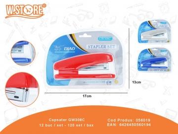 Capsator GW308C 056019