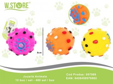 Jucarie Animale 057988