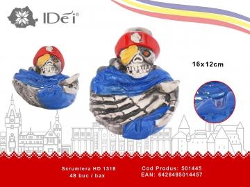 Scrumiera HD 1318 501445