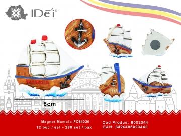 Magnet Mamaia FC64020 8502344