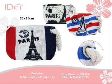 Portofel 502679