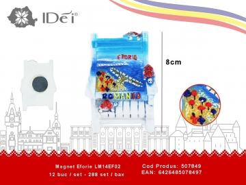 Magnet Eforie LM14EF02 507849