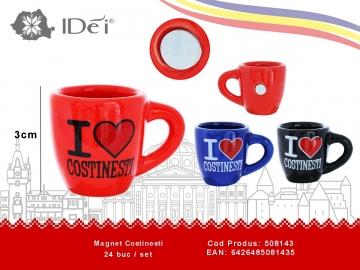 Magnet Costinesti 508143