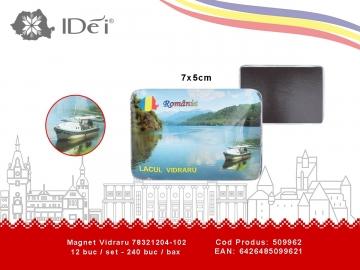 Magnet Vidraru 78321204-102 509962