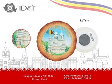 Magnet Arges FC10514 510071
