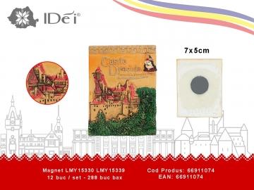 Magnet LMY15330 LMY15339
