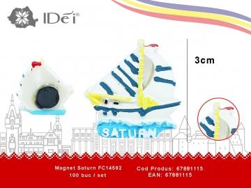 Magnet Saturn FC14592 67881115