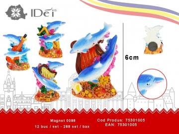 Magnet 0088 75301005
