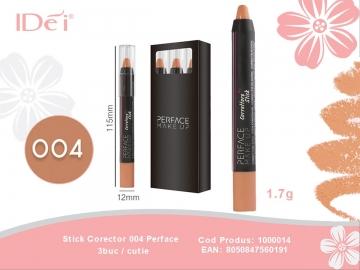 Stick Corector 004 Perface