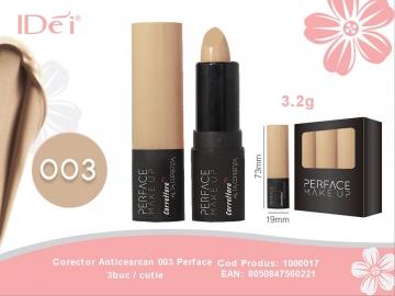 Corector Anticearcan 003 Perface