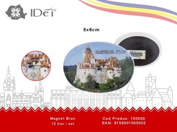 Magnet Bran 150500