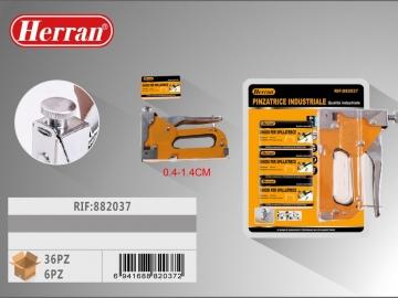 Set Capsator industrial cu capse 882037
