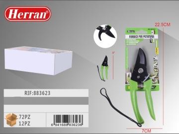 Foarfeca Horticola 8in 883623
