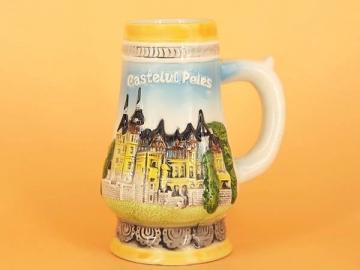 Halba Ceramica CAN037
