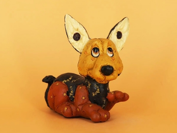 Decoratiune Ceramica DCC006